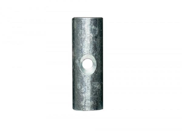 Zugverbinder M12 90mm