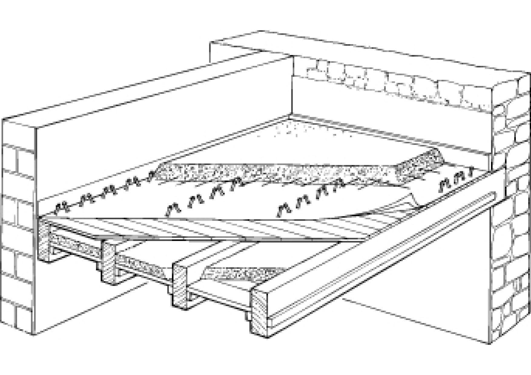 Holz-Beton-Verbund