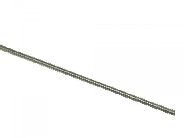 Gewindestange SFS WB-T 16 x 3000 mm