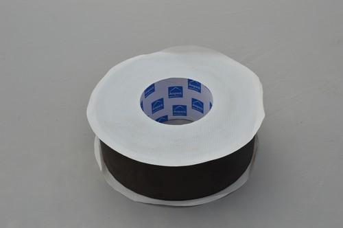 Ampacoll UV Klebeband