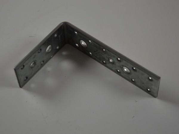 Simpson Strong-Tie Winkelverbinder AG40414 142 x 92 x 40 mm